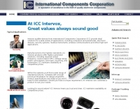 International Components