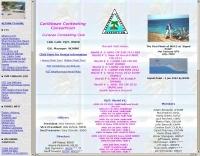 PJ2T - Caribbean Contesting Consortium