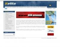 ITELITE Antennas
