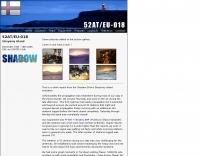 52AT/EU-018 Streymoy Island - Faroe Islands