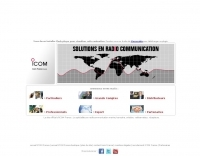 ICOM France