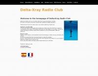 Delta-Xray Radio Club
