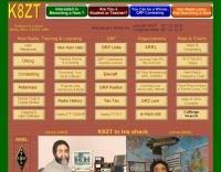 K8ZT's Ham Radio Resources