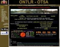 ON7LR-ON4LIR-OTxA