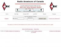 Canada RAC Bpl news
