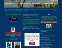 EDXP - DX Press