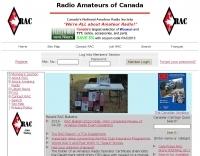 Canada - RAC