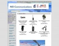 NSI Communications Inc.