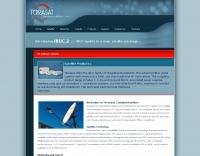 Terrasat Inc.