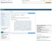 Chip64 : Yahoo group