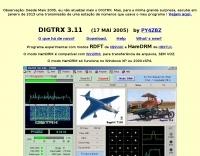 DIGTRX
