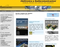 Eurocom-pro