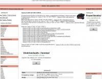 Yaesu FT 857 mods and manuals