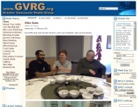 Greater Vancouver Radio Group