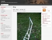Le blog de F8ARR