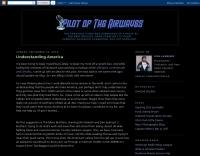 KB2MOB Blog