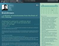 KB1NIR Blog