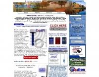 RadioLabs - Radio, Wireless and Beyond