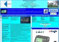 DDS Data-Communicatie