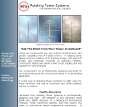 Rotating Tower Systems