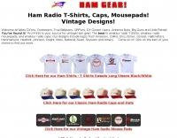 Ham Gear