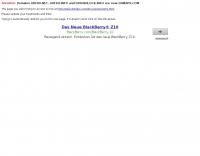 EA6VQ - Open wire feeding and baluns