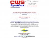 CWS ByteMark