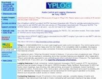 YPlog