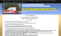 Larry's Antennas LLC