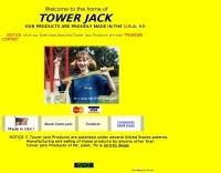 Tower Jack