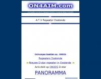 ON4AIM.com ATV cams