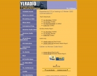 YLRADIO Video clips