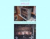 JH5LUZ Room
