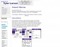 Smart Morse