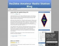 9w2bba Blog Site