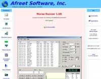Morse Runner