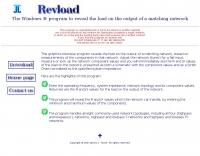RevLoad