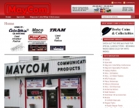 Maycom Communications