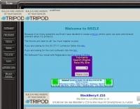 N9ZLE ICOM - CIV Software