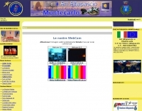ARI Altopascio WebCams