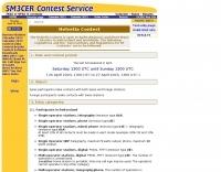Helvetia Contest