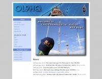 OL4HQ Contest Radio Club