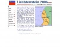 T8 Liechtensten 2006