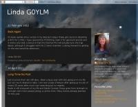 G0YLM Linda