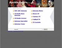 APRSTV.com
