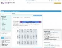 UIDIGI TNC2 firmware mailing list