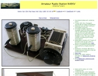 N4EKV.COM - Antenna Tuners