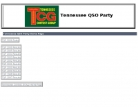 Tennessee QSO Party