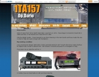 1TA157 Using PSK31 on cb band