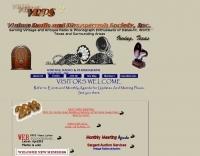 Vintage Radio and phonograph society